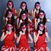 Rahasia di Balik Topeng Single 'Boom' Cherrybelle