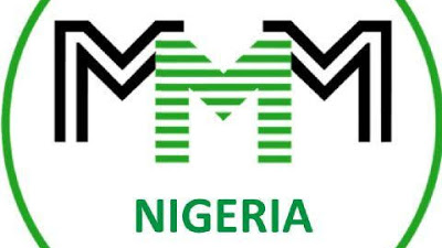 mmm nigeria removes payment requests