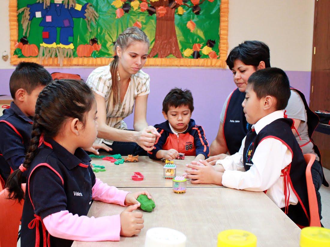 Educaci U00f3n Bc  Cuenta See Con Red De Padres En Educaci U00d3n