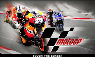 MotoGP For Android