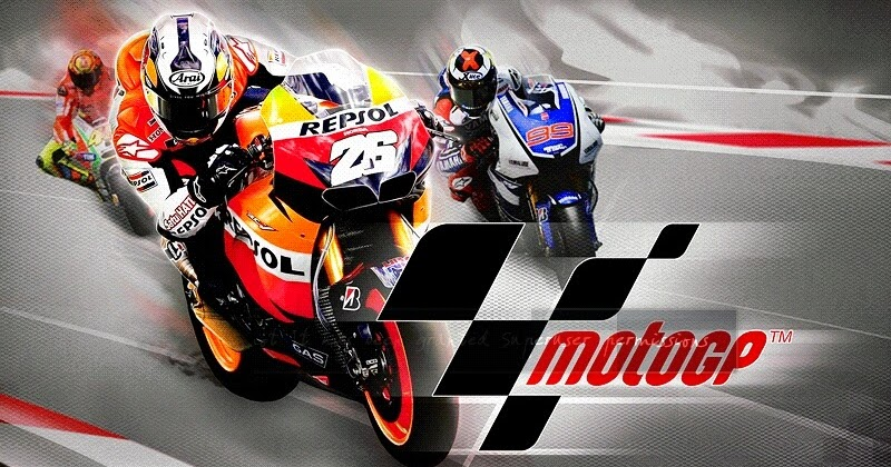 MotoGP Live Experience 2017 v1.1.18 Cracked APK Terbaru - SlametAndroid | Download Game Mod Apk ...