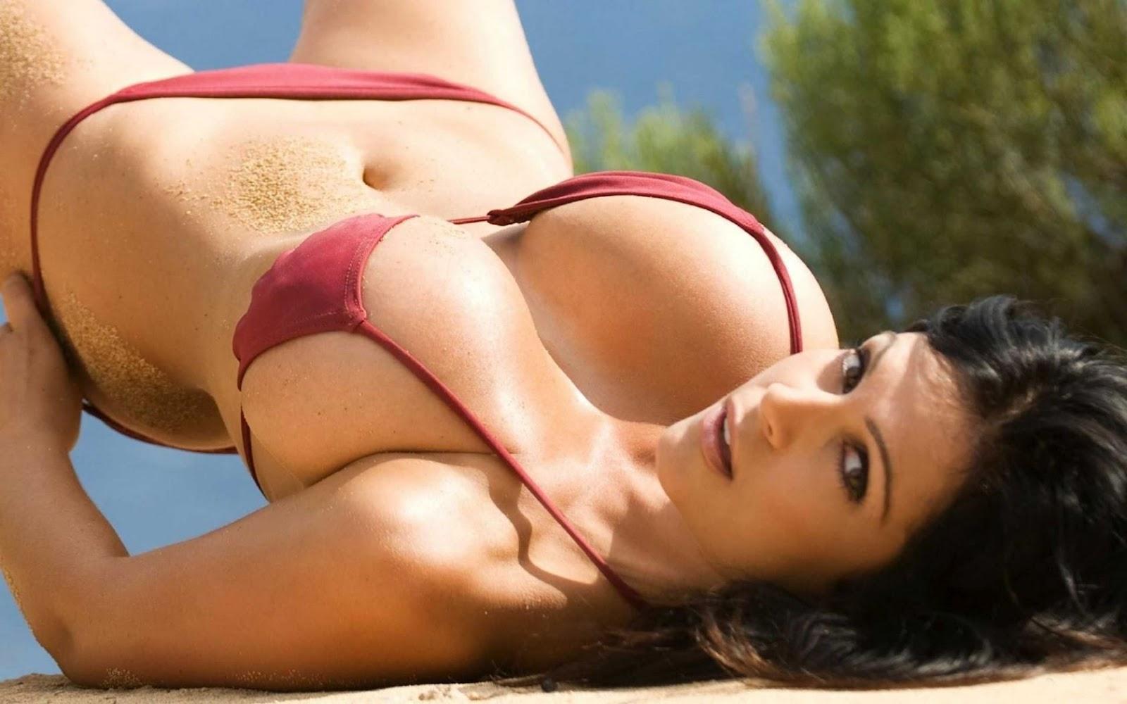 bikini-women-videos