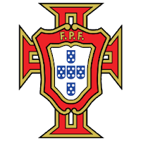 Portugal National Team