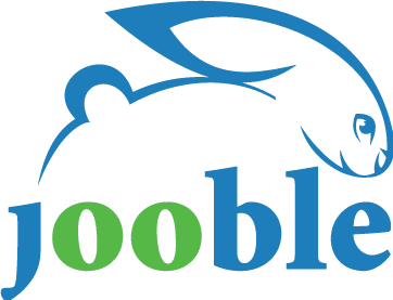 Find Jobs At Jooble