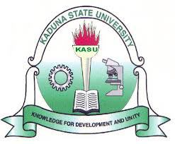 KASU Faculty Of Medicine Gets MDCN Accreditation