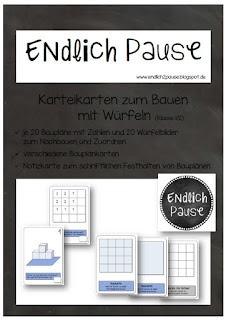https://www.teacherspayteachers.com/Product/Kleine-Baumeister-3678320