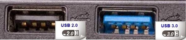 Perbedaan-usb-2.0-dengan-usb-3.0