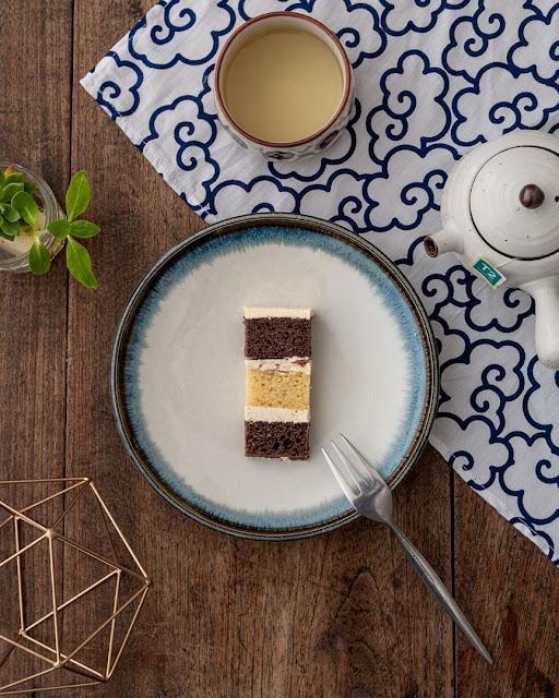 east melbourne wedding cake designer cakes desserts