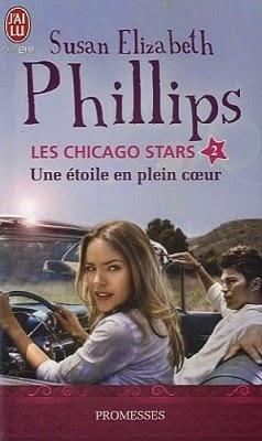 http://lachroniquedespassions.blogspot.fr/2014/07/les-chicagos-stars-tome-2-une-etoile-en.html