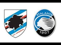 Sampdoria vs Atalanta Full Match & Highlights 15 October 2017