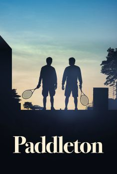 Paddleton Torrent &#8211; WEB-DL 720p/1080p Dual Áudio<