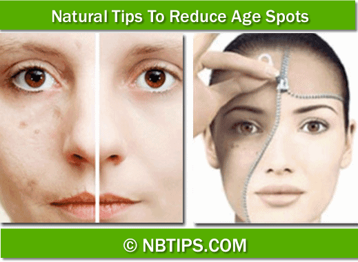 http://www.nbtips.com/2015/06/12-natural-beauty-tips-to-reduce-age.html