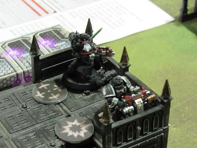 kill team kill-team wayland games SEEMS wargames deathwatch