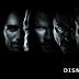 """Novo trailer estendido de """"Os Vingadores 2: A Era de Ultron"""" com cenas inéditas"""