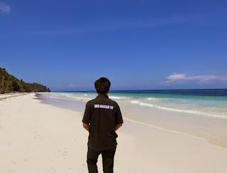 Paket Wisata Tanjung Bira