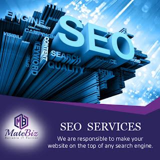 seo company, seo services, seo company India, seo services India