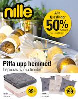 http://www.e-magin.se/paper/2qbb64bm/paper/1
