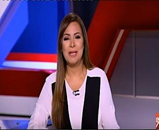 برنامج المواجهة حلقة الإثنين 14-8-2017 مع ريهام السهلى و حلقة عن تعمير سيناء