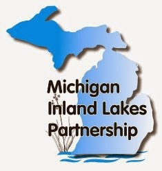 Michigan Inland Lakes Convention set for May 1-3 in Boyne Falls