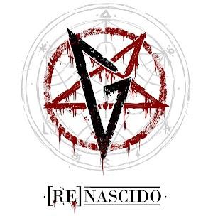 Banda Glória disponibiliza download do novo disco