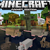 Review : Game Minecraft Pocket Edition