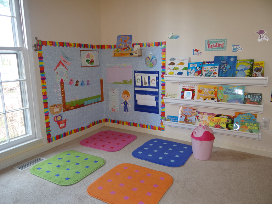 Classroom Ideas For Toddlers ~ Whole child preschool welcome to circle time