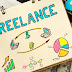 Hot 5 Easy Gigs Anyone Can Do On Freelancer Platform To Make Money Online