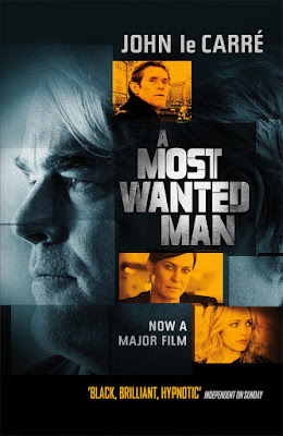 The most wanted man 2014 Watch full english movie online HD