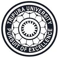 Tripura University Results 2017