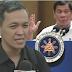 Diktadurya at hindi demokrasya ang itinataguyod ni Duterte – Renato Reyes