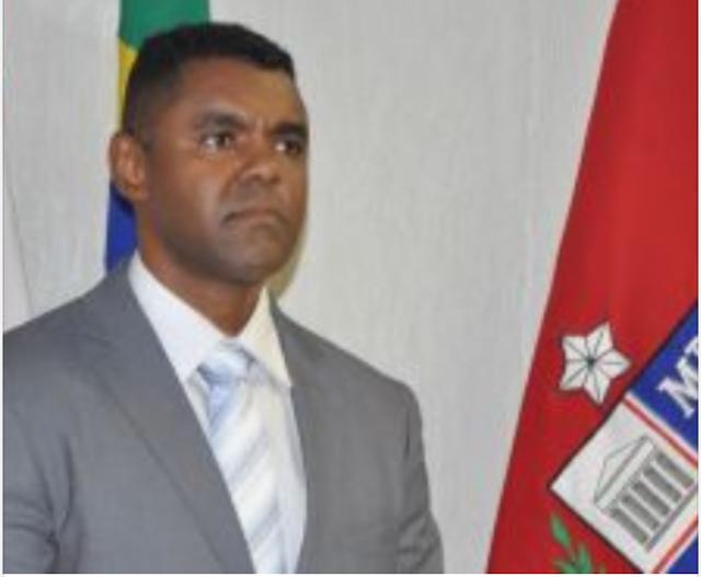 MPE/AL prende em São Paulo acusado de encomendar morte de cabo PM em Dois Riachos