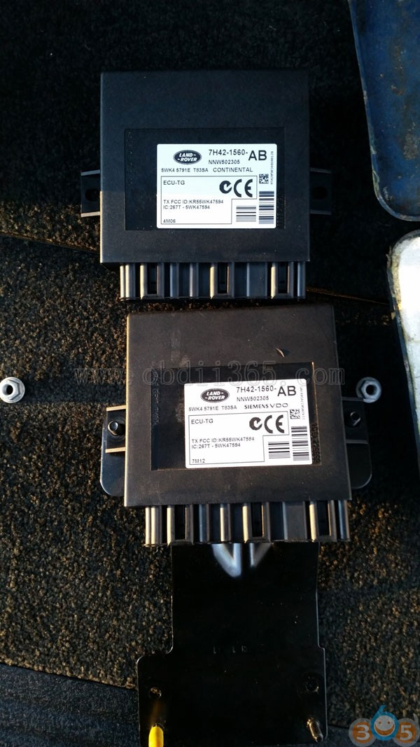autel-mx-sensor-range-rover-6