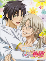 http://yaoionline-br.blogspot.com.br/2017/02/koisuru-boukunthe-tyrant-falls-in-love.html