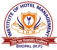 Institute of Hotel Management, Bhopal Recruitment for Assistant Librarian: Last Date-05/03/2019