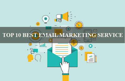 TOP-10-BEST-EMAIL-MARKETING-SERVICE