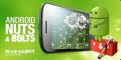 Kelebihan Dan Kekurangan Root Android 5