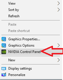 set default Nvidia GeForce Graphic for windows pc,Nvidia GeForce default grahic for game,Nvidia GeForce driver,how to install Nvidia Graphic,how to use Nvidia Graphic,2gb graphic,4gb graphic,set as default grahpic,3d Graphic,High performance Nvidia Processor,Nvidia Control Panel,how to configure nvidia graphic,GeForce GTX,system graphic,dedicated graphic,integrated graphic,intel graphic,MSI,AMD graphic,gaming graphic,use as default,display graphic Default Set Nvidia Graphic for your pc and Laptop.  Click here for more detail..   GeForce, GeForce GTX, GeForce Titan X, GeForce GTX 1080, GeForce GTX 1070, GeForce GTX 1060, GeForce GTX 1050, 3D Vision, Quaddro, Tesla, GeForce 10, GeForce 900, 900m, 800, 700, GeForce 700m, 600, GeForce 600m, 500, 500m, 400, GeForce 400m, 300, 300m, 200, GeForce 200m, 100, 100m, GeForce 9,