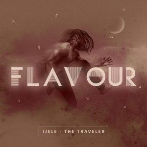 Flavour album out ijele