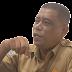 Pelayanan Kesehatan Lumpuh Total di Tembagapura