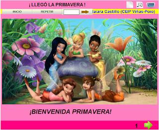 http://actividadeslim.blogspot.com.es/2010/04/la-primavera.html