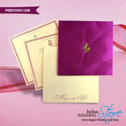 Top 6 Cool Ideas to Plan An Indian Wedding Indian Wedding Store – Latest Indian Wedding Invitation Cards