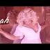 Download Video : Linah - Koleza