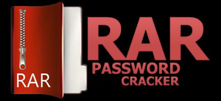 Winrar Password Remover/Cracker Tool - Arslan1337