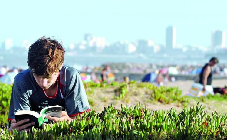 Epysteme Magazine: La Importancia De Fomentar La Lectura