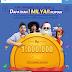 Cara mendapatkan 1M dari UC News terbaru desember 2016