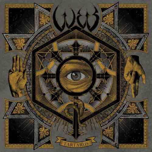 """W.E.B.: Δείτε το """"Enthorned"""" απο το DVD που θα συνοδεύει το επερχόμενο album"""