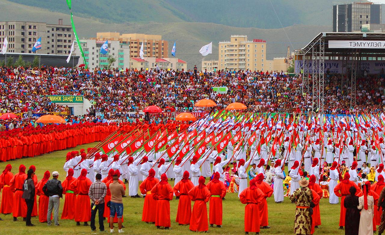 Kết quả hình ảnh cho lễ hội naadam mongolia