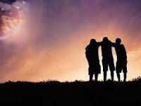 10 Janji Allah Atas Perbuatan Setiap Manusia