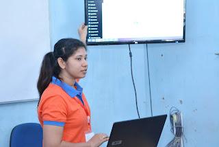 Migrate SQL Database Workshop