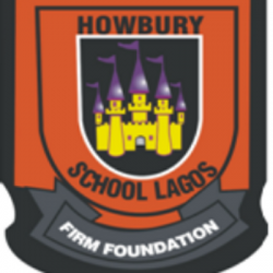 Howbury School Recruitment Portal 2019